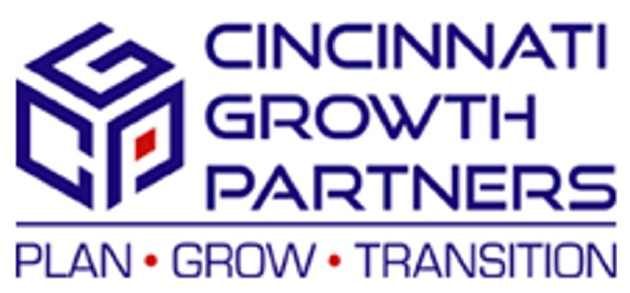 Cincinnati Growth Partners
